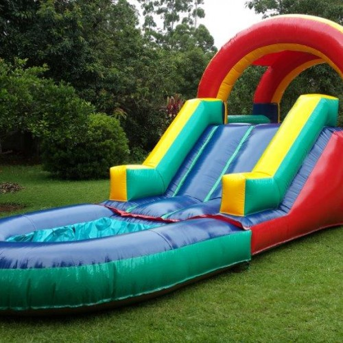 jumping castle slide combo email 2
