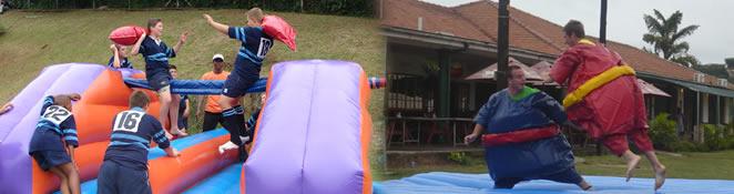 rainbow-inflatables-teambuilding-events